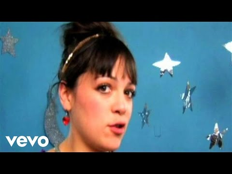 Natalia Lafourcade - Azul (Version)