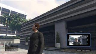 Grand Theft Auto V me carcs [ autos in beeld doen zetten