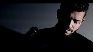 Pablo Alborán - Deezer Session- Ne M'oublie Pas (Recuérdame)