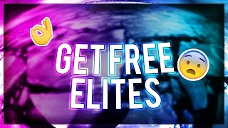 (PATCHED) NBA LIVE MOBILE: GET ELITES FOR FREE! 100% WORKING GLITCH