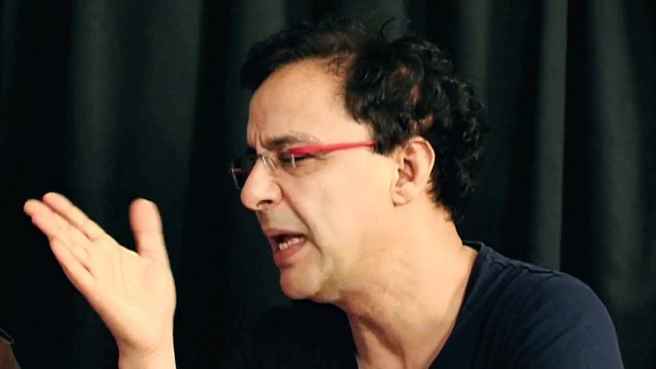 vidhu vinod chopra hollywood film
