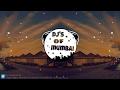 EK Chumma Tu- DJ Syap (Tapori Mix)    DJS OF MUMBAI   