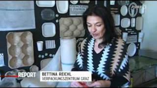 Bundesländer-Check Steiermark - Österreich - Report (ORF) - 22.11.2011 - 5/5