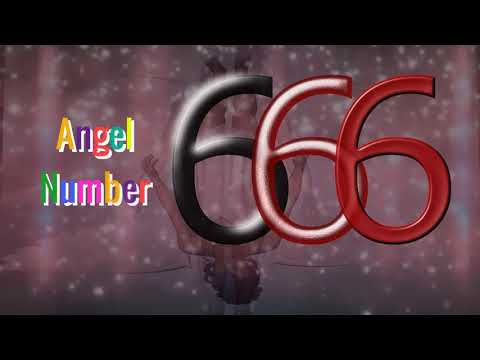 Repeat 211 angel number | Meanings & Symbolism by Dream