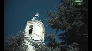"Док. фильм ""Варвара"""