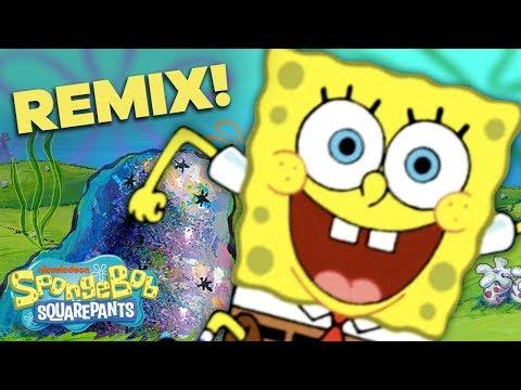 best-day-ever-remix!-🥁-spongebob