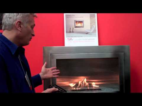 FAQ about Hearth Cabinet™ Ventless Fireplaces