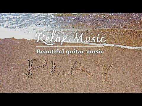 Happy Hawaiian Music 24/7, Happy Hawaiian Music Nonstop For You