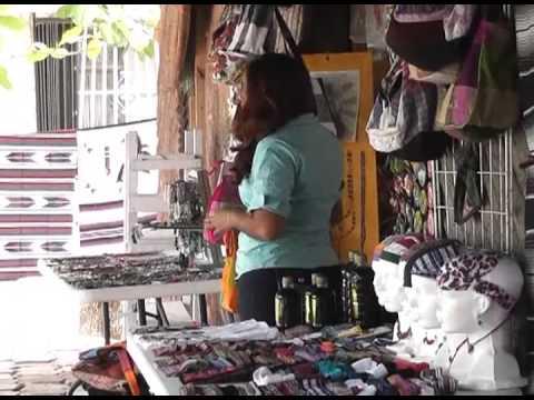 Convierten a Puerto Morelos en basurero de la delincuencia organizada, denuncia la IP