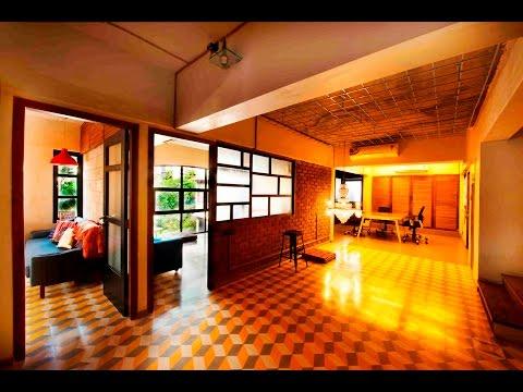 This is how Phantom Films' Mumbai office looks like