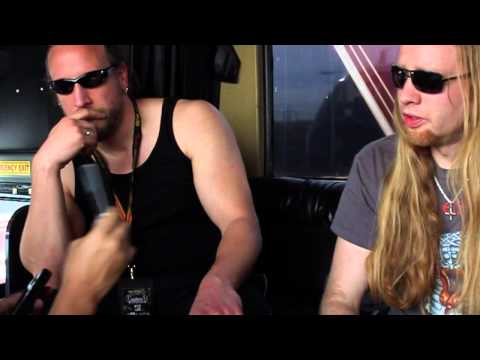 Baixar HeidevolkMusic - Download HeidevolkMusic | DL Músicas