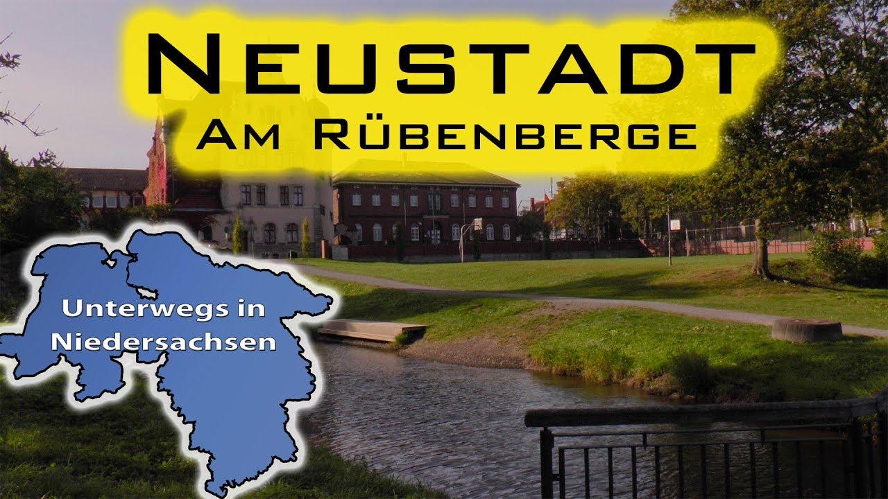 Spielsucht Therapie Neustadt Am RГјbenberge