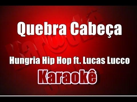quebra-cabeça---hungria-hip-hop-ft.-lucas-lucco---karaokê-(violão-cover)