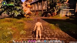 Lukozer PC Game Reviews - 006 - Dragon Age: Inquisition by Bioware / EA