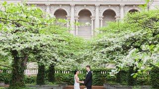 Aisle Ai Weddings Style Shoot Teaser