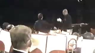 Bride of the Waves - Charles Duval, Trumpet