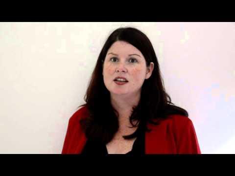 Chantel Lindeman - Mobile Money In Emerging Markets