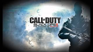 Call Of Duty Black Ops 2 - Multiplayer Main Menu Music w/ Download link [BEST QUALITY]