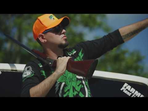Shotgun Shane - Do You Wanna