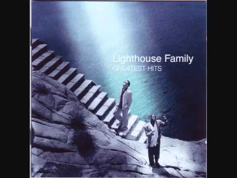 Lighthouse Family - Absolutely Everything