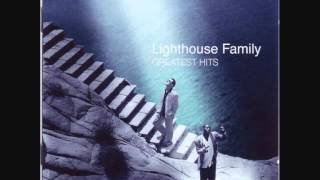 Watch Lighthouse Family Absolutely Everything video