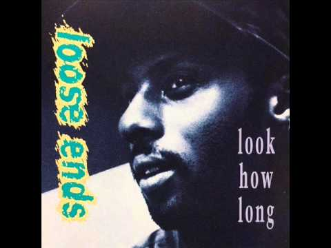 Loose ends - Don't Be a Fool