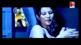 Dj Raju - Chyangba feat. DA 69, Aidray, Mausami Gurung & Kranti Ale (Official Video)