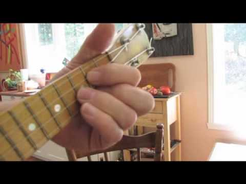 Banjo banjo tabs oh susanna : Banjo : banjo tabs oh susanna Banjo Tabs Oh Susanna along with ...