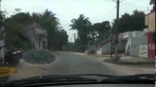 farm land for sale in chennai, gated farm house for sale in chennai