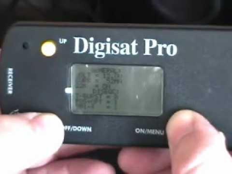 DiskGetor Data Recovery 31 torrent on isoHunt