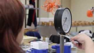 Смотреть видео Манометр,,, для шин, давления в шинах, дифманометр