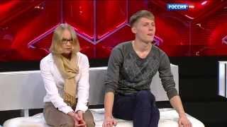 повесть о разлучной любви- Ирина Сычева (by tailor79)