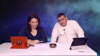 BAŞAK Burcu 2013 AŞK PARA Yorumu -Oğuzhan Ceyhan ve Demet Baltacı www.BilincOkulu.Com