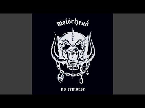 Top 10 Motorhead Songs