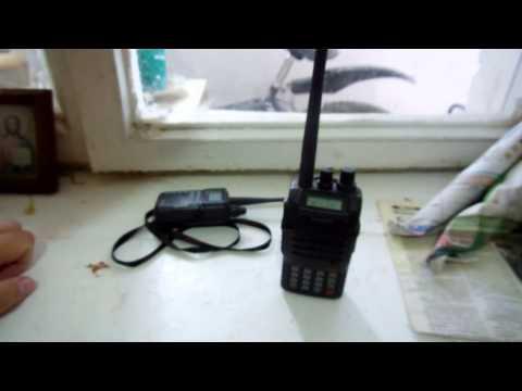 Укв антенна 144-146 мгц от us5nmc doovi.