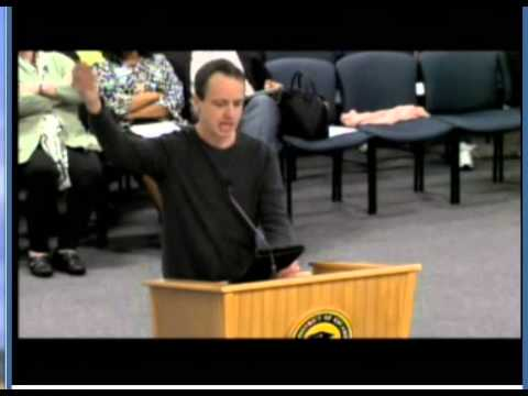 ECSB 1.20.2015 PF Comments: token jew, Satanic Temple invocation