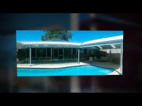 Perth Patios |patio Installers Perth |patio Builders Perth