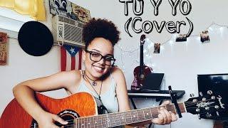 Tommy Torres Ft. Daddy Yankee - Tu Y Yo  By Paola Lebrón