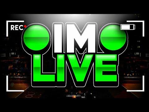 Im Live Who Want A Thumbnail F0 9f 8c 8f F0 9f 94 A5 E2 98 84 Ef B8 8f