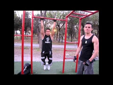 Teaser El Día de la Virgen from YouTube · Duration:  42 seconds