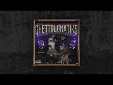 GhettoHouse & LunatikMobb - My Head is Spinnin