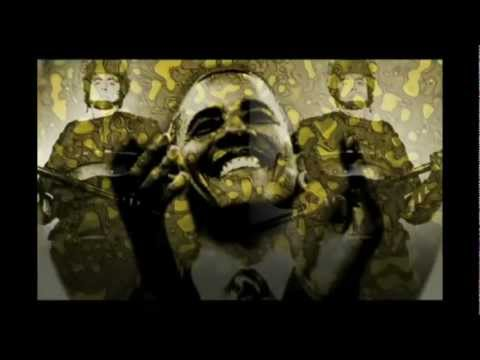 [Anti NWO Music Video] Vinnie Paz feat. Block McCloud - End Of Days