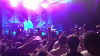 Frei.Wild - Weil du mich nur verarscht hast - live @ Stadthalle Graz 10.05.2013