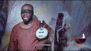Oje Laye Part 2 - Latest Yoruba Movie 2021 Premium Ibrahim Yekini | Femi Adebayo | Lateef Adedimeji