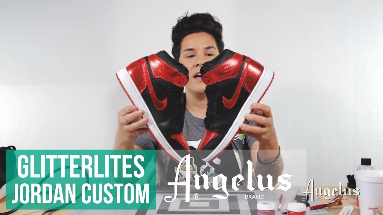 Angelus Direct