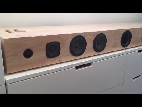 Image Result For Diy Amplifier For Speakera