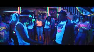 """Neighbors""- Dance Off scene - Zac Efron vs Seth Rogen"