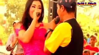 New Pallapa Terbaru Oktober 2017 Live Banjar Sari Demak [Official Music Video]