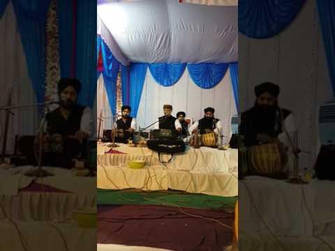 Navsari me bhaisaheb sunil Arora ji(1)