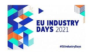 """Jornada """"El futuro del empleo en la industria"""""""